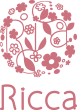 ごあいさつ | 渋谷・吉祥寺の女性専用ダンス教室Ricca|初心者大歓迎!オリシェイプ・タヒチアンダンスを学ぶなら駅チカダンススクールRicca。
