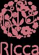 Riccaとは? | 渋谷・吉祥寺の女性専用ダンス教室Ricca|初心者大歓迎!オリシェイプ・タヒチアンダンスを学ぶなら駅チカダンススクールRicca。